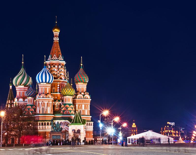Consulenza export, consulenza esportazione, esportare in russia, esportare repubbliche sovietiche, consulenza esportazione in russia