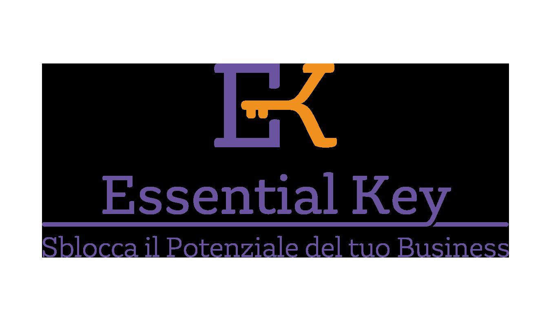 Errekappa | Supporto internazionalizzazione aziende